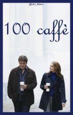100 caffè by Unidui_Manu