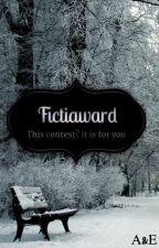 Concours Fictiawards 2017/2018 [ OUVERT ] by Elisa_ks