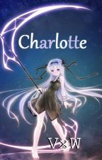 Charlotte by awkilin