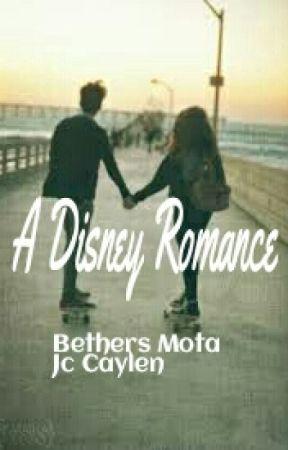Bethany Mota dating Connor