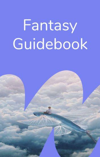 Fantasy Guidebook