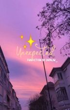 Unexpected by snynjw_