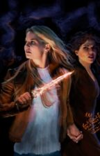 Dark One I Summon Thee {SwanQueen Fanfic}  by evilregal_dal