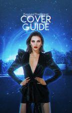 Cover Guide by ZeynepTheGreat