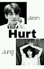 [4]Hurts [JJK-JEH] by peachpeer_