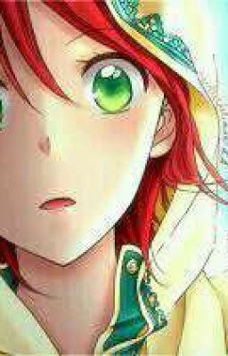 Snow White With Red Hair Ladybug844 Wattpad