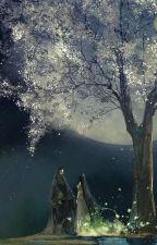 [ tổng ] bạch nguyệt quang hoa thức tẩy bạch sử - danmei by ntlinh71