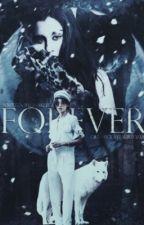 forever ⇝ camren (g!p)   ✓ by SparklyCamila
