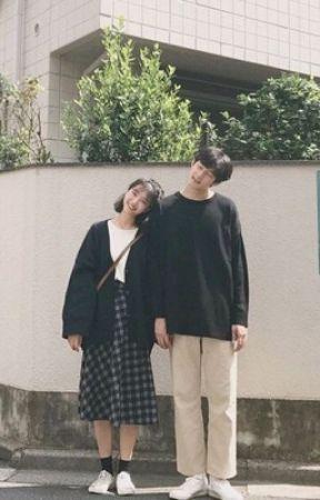 ᴛʏᴘᴇs ᴅᴇ ᴄᴏᴘᴀɪɴs [ BTS Versions ] by _theadorable_