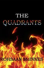 The Quadrants by LadyWinter11
