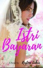 ISTRI BAYARAN by Cerita_RZ