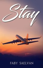 Stay [Keo] by FabySaelvan