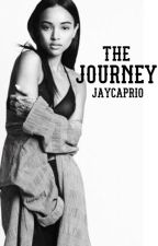 The Journey  by JayCaprio