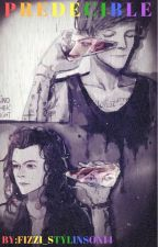 Predecible /Larry Stylinson by Fizzi_Stylinson14