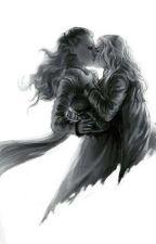 Un alma oscura by fanclere
