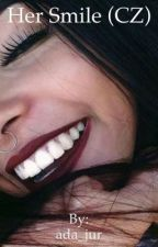 Her Smile (CZ)  by ada_jur