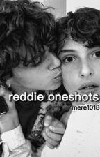 reddie oneshots by mere1018
