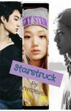 Starstruck { Exo Kai } by grrrfaith07