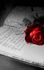 The secret letter  by unknown_writer553