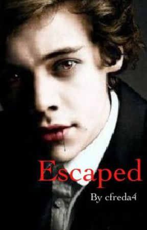 Escaped (Larry Stylinson- vampire) by 6_lou_x_haz_9