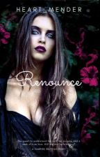 Renounce by heart_mender