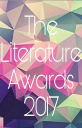 THE 2017 LITERATURE AWARDS: OPEN by LiteratureCommunity