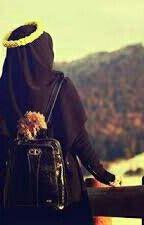 احببتها بدينها واخلاقها by You-Sisi-
