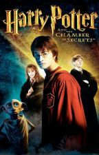 The Diggory Sister(Part 2) A Harry Potter Love Story by greasergirl567