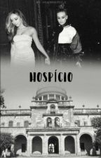☠❤️ Hospício {Jerrie} ❤️☠ by myjerriefeels