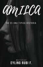 AMILCA by RUBI1999EFr