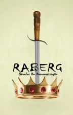 Raberg by SrBamberg