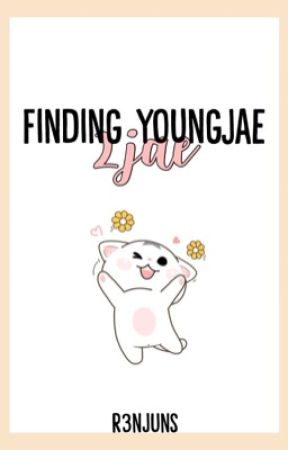 FINDING YOUNGJAE。♤ ijb + cyj by R3NJUNS