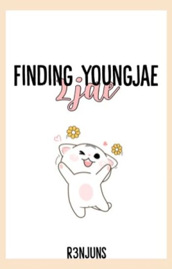 FINDING YOUNGJAE。♤ ijb + cyj