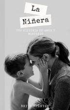 La Niñera by BrittFuentes