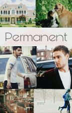 Permanent  (Traducción)- Completa by givemeziamandlarry