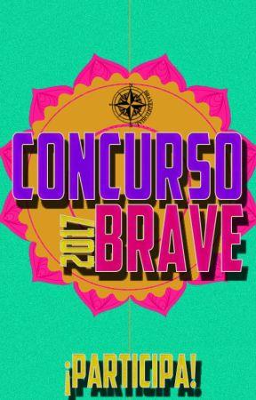 Concurso Brave 2017 by squadbrave