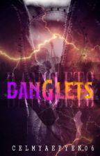 Danglets. by CELMYAEPYEN_06