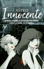 Innocente [ML +18]  by -Astrx