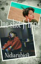 Oneshot j-hope lemon by nidiaRubio9