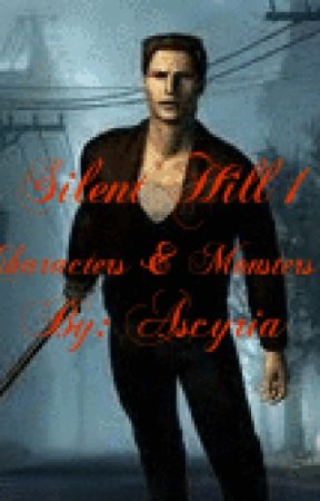 alessa gillespie silent hill movie