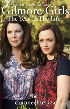 Gilmore girls - a year in the life season 2 by charmedlife1329
