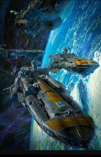 Earth in Star Wars by Redx21264