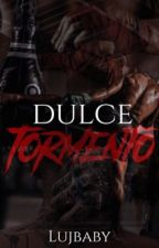 Dulce Tormento. by Stephen-Love17