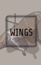 Wings (boyxgirlxboy) {Completed} by yes_imBI