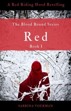 Beneath the Red Hood by UnderMySkin