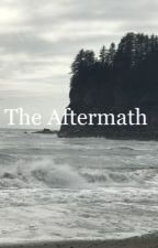 The Aftermath by Ontheebriteside
