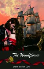 The Windflower  By Sharon dan Tom Curtis by Aripu_23