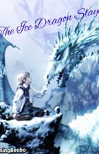 The Ice Dragon Slayer by GamingBeebo