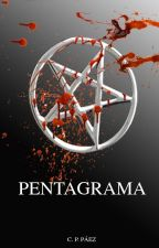 PENTAGRAMA by CPPaez2