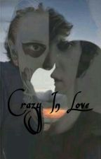Crazy In Love by r4qu3lz1nh4